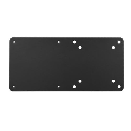 Buy Brateck-CPB-7-Brateck Vesa Compatible NUC mounting bracket