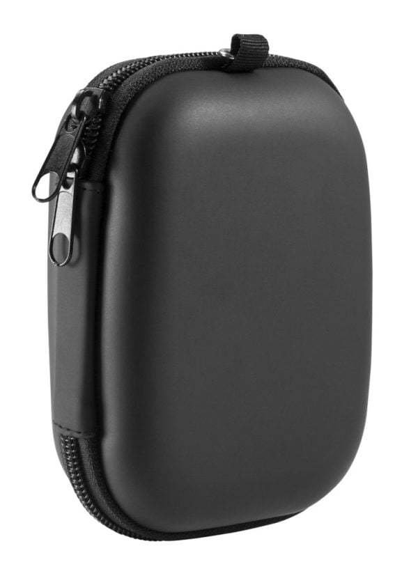 Buy Brateck-JYA1037-M-Brateck Universal Portable Digital Camera Pouch - Medium(LS)
