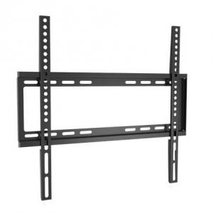 """Buy Brateck-KL22-44F-Brateck Economy Ultra Slim Fixed TV Wall Mount for 32""""-55"""" LED"""