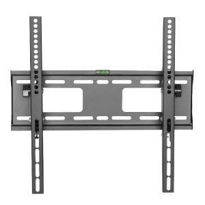 """Buy Brateck-LP42-44DT-Brateck Economy Heavy Duty TV Bracket for 32""""-55"""" up to 50kg LED"""