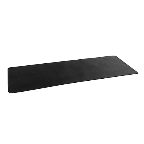 Buy Brateck-MP02-3-Brateck Extended Large Stitched Edges Gaming Mouse Pad (800x300x3mm)