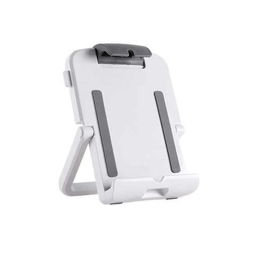 """Buy Brateck-PAD10-03-Brateck Multi-functional Tablet Mount For most 7""""-10.1"""" tablets (LS)"""
