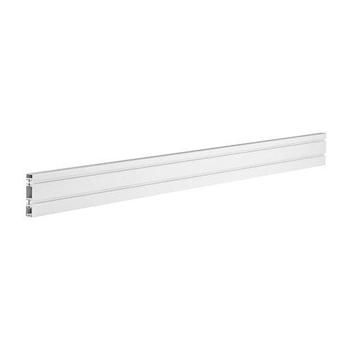 Buy Brateck-SW01-3-Brateck Aluminum Slatwall Panel
