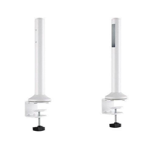 Buy Brateck-SW02-3-Brateck Slatwall Desk Mounting Pole
