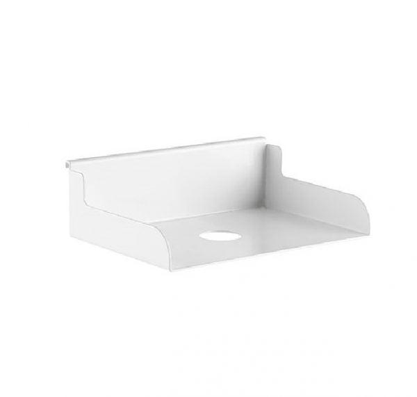 Buy Brateck-SW03-10-Brateck File Holder