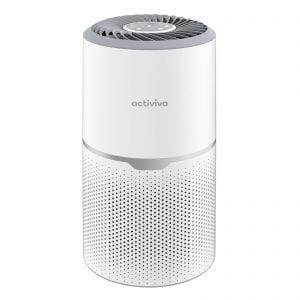 Buy MBEAT-MB-AP-01W-mbeat® activiva True HEPA Air Purifier