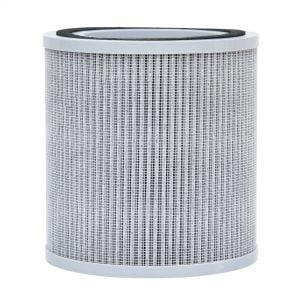 Buy MBEAT-MB-FILT-AP01-mbeat® Air Purifer HEPA Replacement Filter